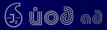 Йод АД | производство на препарати за почистване и дезинфекция